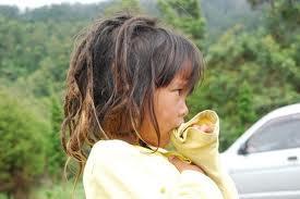 810 Foto Penampakan Bayi Bajang Gratis